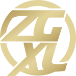 ZGXL - Girls Showcase Logo