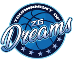 Tournament of Dreams Logo
