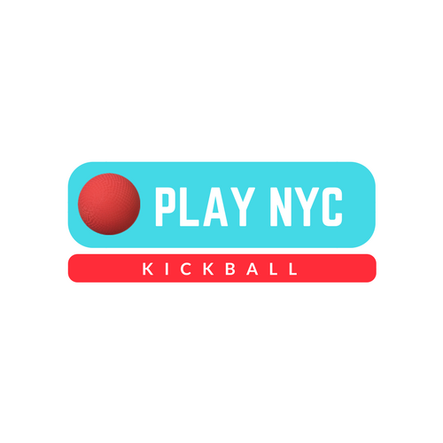 2018 Winter - NYC Flag Football