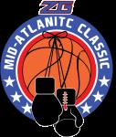 ZG Mid-Atlantic Classic Logo