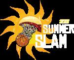 ZG Summer Slam (DE) Logo
