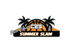 East Coast Summer Slam Logo
