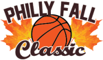 Philly Fall Classic Logo