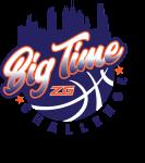 CT Big Time Challenge Logo