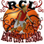 Rich City League IX