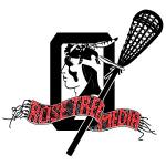 Program Logo