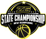 ZG New Hampshire State Championship