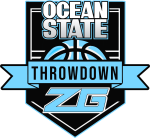 Ocean State Throwdown