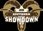 Southern Showdown Logo