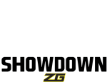 RVA Showdown
