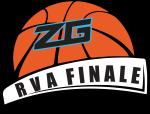 RVA Finale