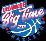 Delaware Big Time Challenge