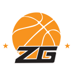 Fieldhouse Frenzy