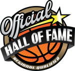 ZG Hall of Fame Qualifier powered by Basketbull (DC) Logo