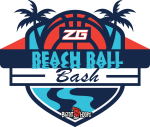 Beach Ball Bash powered by Bigfoot Hoops
