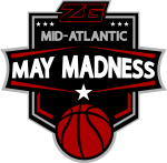 Mid-Atlantic May Madness