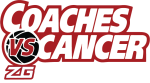 Coaches vs. Cancer @ Spooky Nook