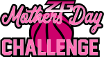 Mothers Day Challenge - NY
