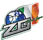Global Games @ IMG Logo