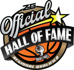 ZG Hall of Fame Qualifier powered by Basketbull (DME)