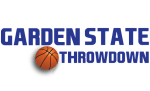 Garden State Showdown @ Sportika Logo