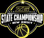 ZG NJ State Championship @ Sportika