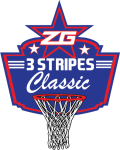 3 Stripes Classic