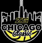 ZG Classic Logo