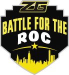 Battle for the ROC