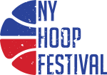 New York Hoop Festival