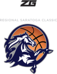 Thoroughbread Regional Classic