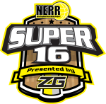 NERR Super 16 - CT