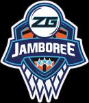 ZG Grand Finale - CT Logo