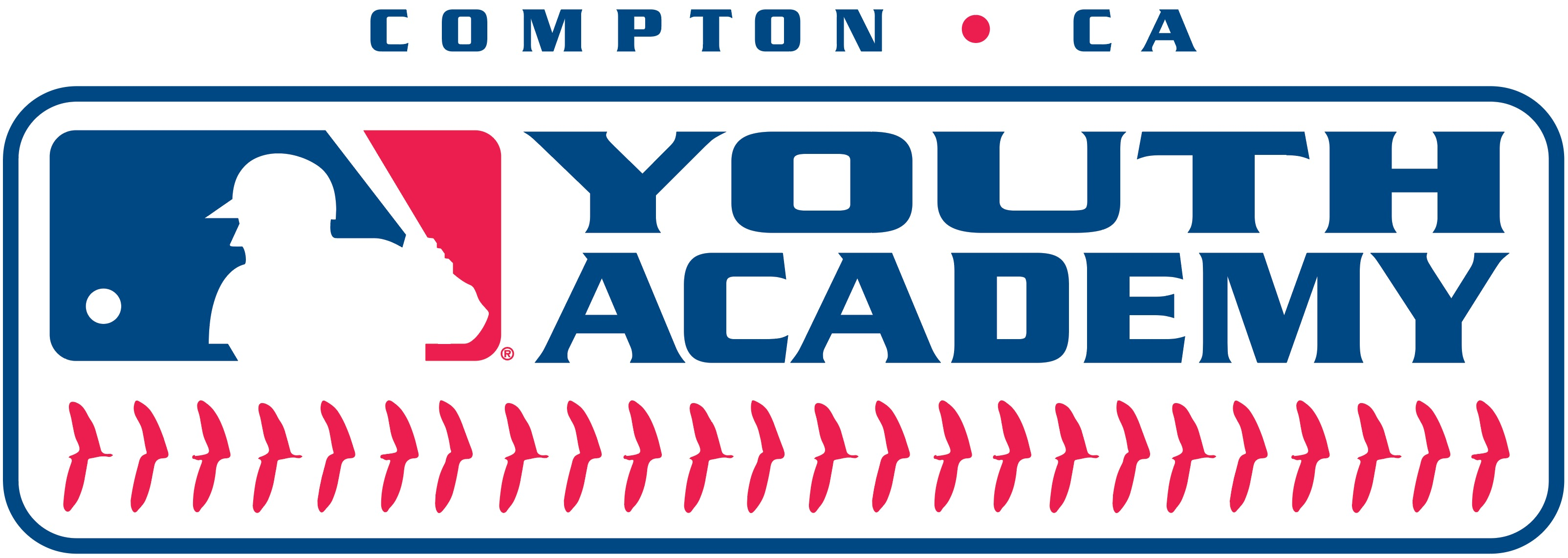 14U Team MLB Softball Pitching Tryouts