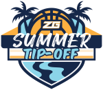 Summer Tip Off South