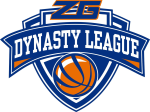 Zero Gravity Dynasty League