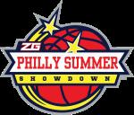 Philly Summer Showdown