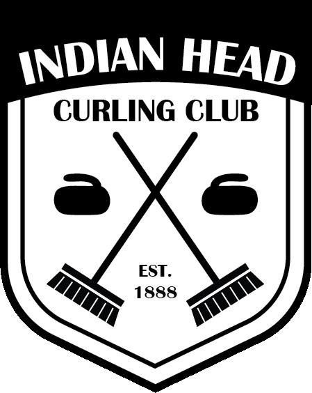 Adult League Curling