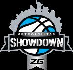 Metropolitan Fall Showdown