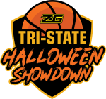 Tri-State Halloween Showdown