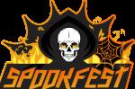 New Hampshire Spookfest
