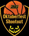 Oktoberfest Shootout