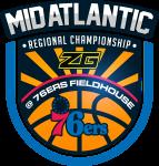 Mid-Atlantic Fall Regional Championships