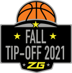 Fall Tip Off