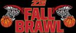 Fall Brawl