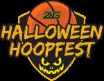 Halloween Hoopfest