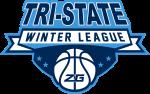 Tri-State Winter League - 2021