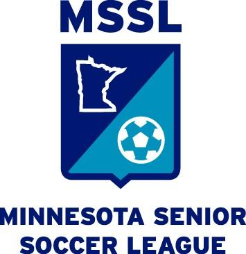 Minnesota Senior Soccer league 2019