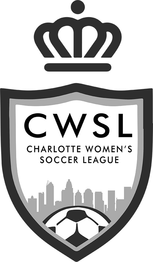 CWSL Summer League