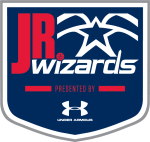 Image result for jr wizards logo